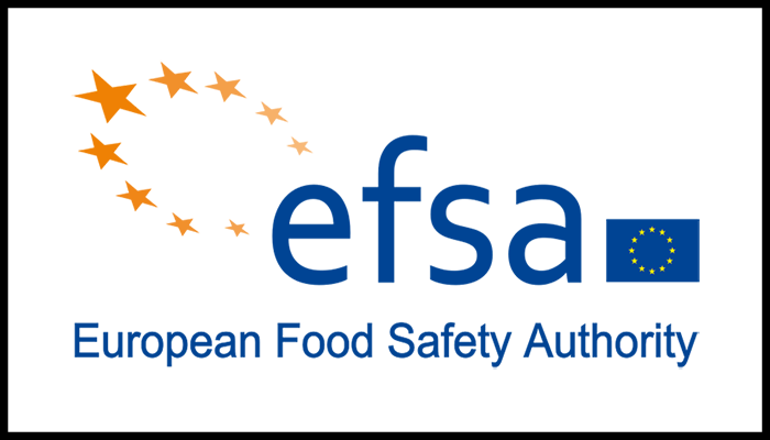 EFSA - Featured Image