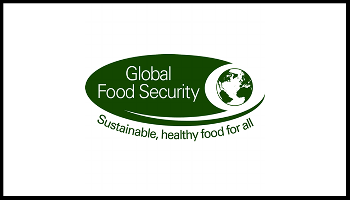 Global Food Security Programme - Featured Image
