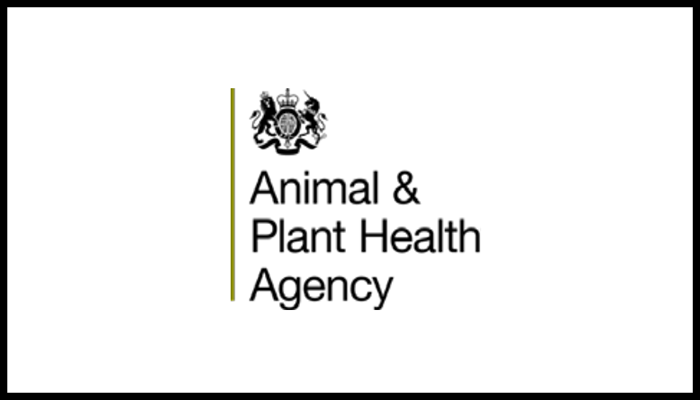 Animal and Plant Health Agency - Featured Image