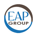 EAP Group Logo