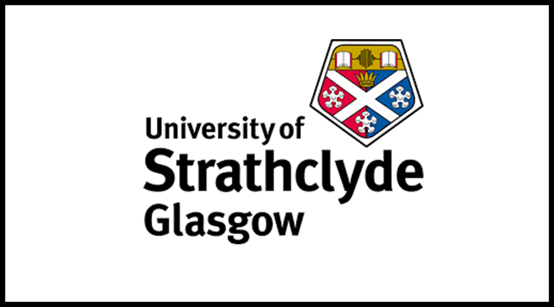 Strathclyde University - Featured Image
