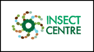 International Insect Centre - Featured Image